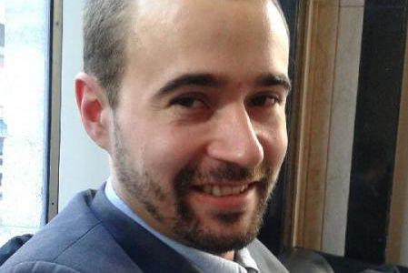 Deepak Beaudoin-Reichmann était porté disparu avant que son... (Courtoisie, Police provinciale de l'Ontario)
