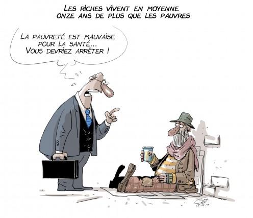 (André-Philippe Côté)