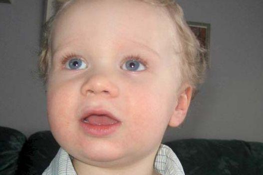 Nathan Lecours est décédé en 2012.... (Photothèque Le Soleil)
