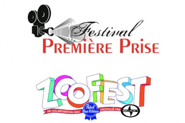 Zoofest, qui s'est imposé depuis huit ans comme le festival de la relève en...