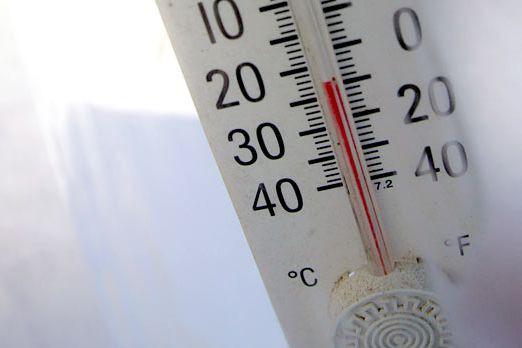13 c serait la temp rature id ale pour l 39 conomie - Temperature ideale appartement ...