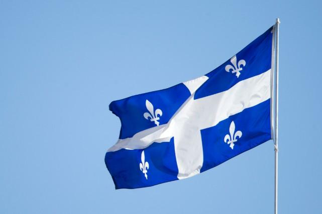 «La division des nationalistes au niveau provincial compromet... (PHOTO ROBERT SKINNER, LA PRESSE)