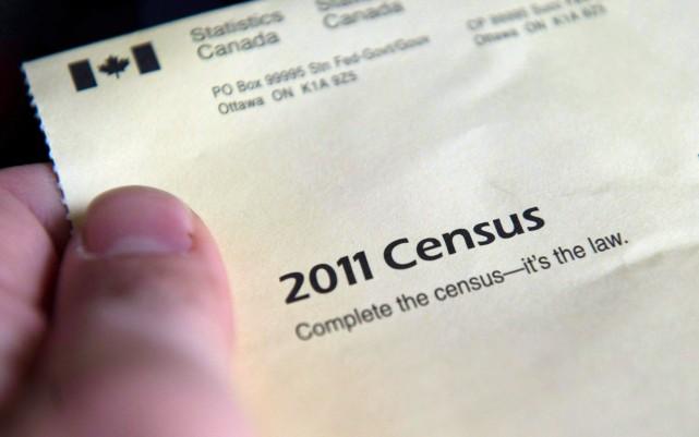 En 2010, le gouvernement conservateur a fait disparaître... (PHOTO SEAN KILPATRICK, ARCHIVES LA PRESSE CANADIENNE)
