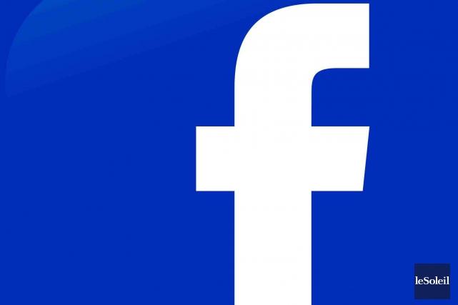 Facebook avait connu des débuts en Bourse difficiles... (Photothèque Le Soleil)