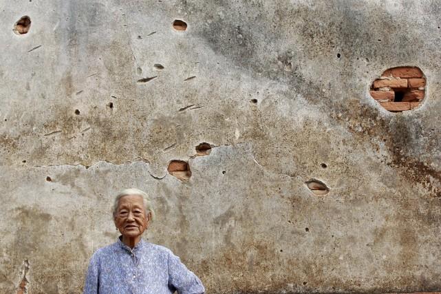 Les principales causes de mortalité ont elles aussi... (Photo archives Reuters)