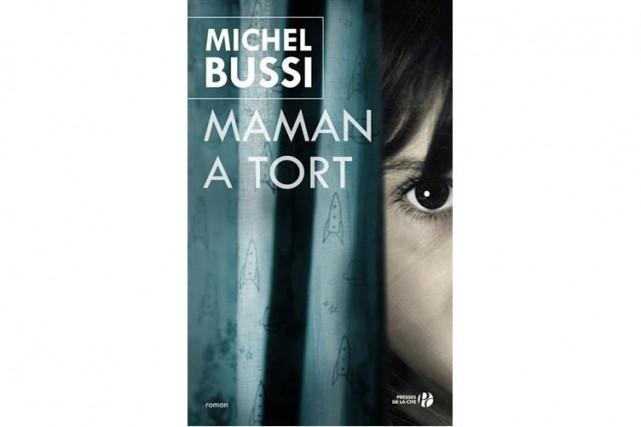 Le Français Michel Bussi est à la fois le plus connu et le plus méconnu des...