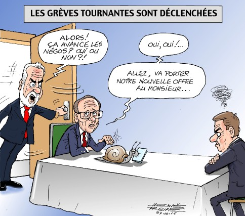 (Hervé Philippe)