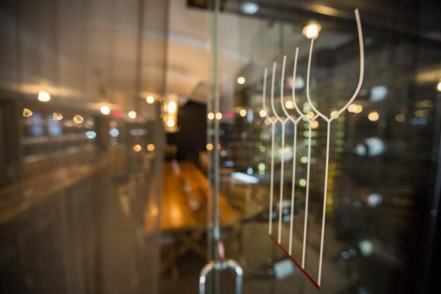 Profitez de l'événement MTL à Table pour découvrir... (PHOTO OLIVIER PONTBRIAND, LA PRESSE)
