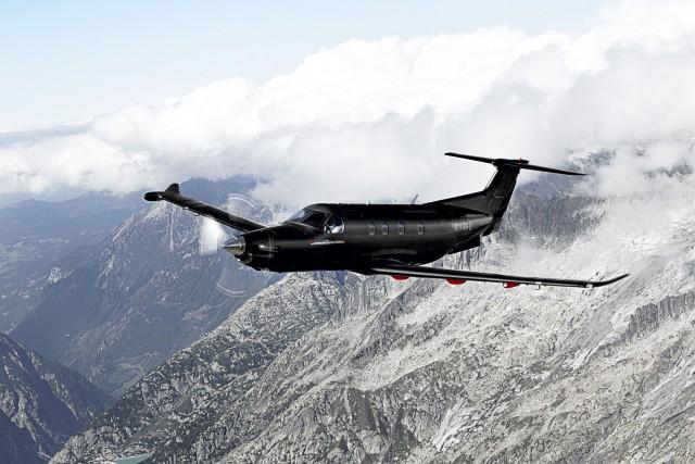 Chrono Aviation offre 12 départs quotidiens entre les... (PHOTO FOURNIE PAR CHRONO AVIATION)