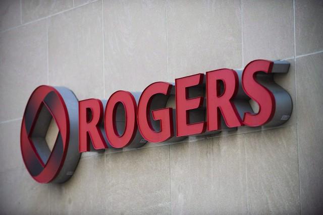 L'entente de 5,2 milliards entre Rogers et la... (PHOTO ARCHIVES LA PRESSE CANADIENNE)