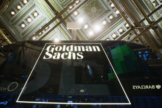 Le prestigieux établissement new-yorkais est aussi interdit d'effectuer... (PHOTO ARCHIVES REUTERS)