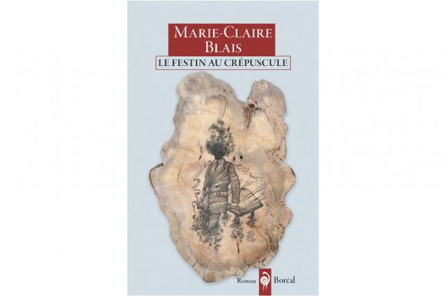 Arriver dans Soifs, le cycle romanesque de Marie-Claire Blais, à la veille du...