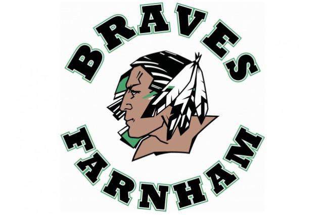 Les Braves de Farnham tenteront de demeurer invaincus...