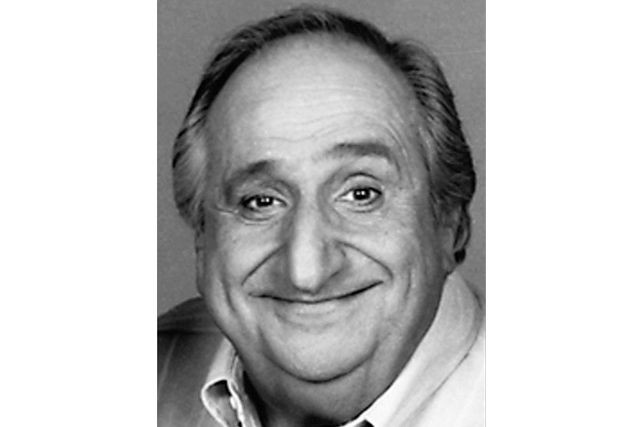 Al Molinaro... (PHOTO AP)