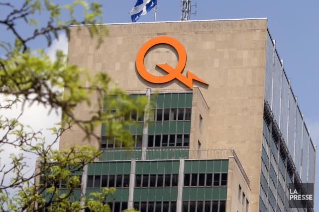 Aux prises avec un différend l'opposant à Hydro-Québec (HQ), une consommatrice... (Achives La Presse)
