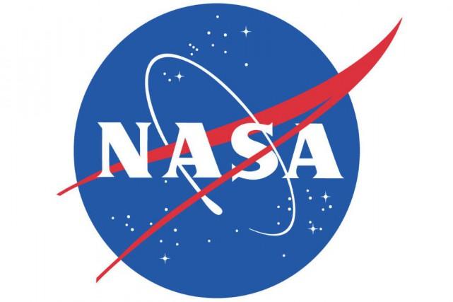 La NASA a annoncé mercredi qu'elle allait recruter des candidats astronautes en...