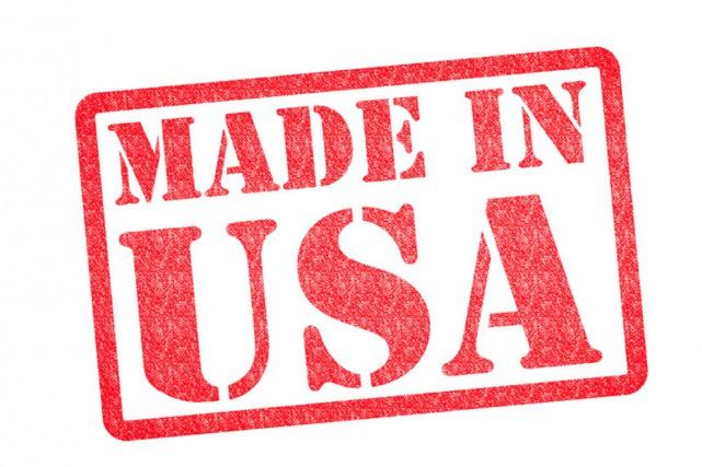 L'Iran a interdit l'entrée de tous les produits de consommation américains dans... (IMAGE TIRÉE DE TWITTER)