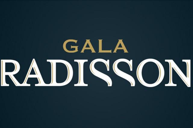 En prévision du 31eGala Radisson, la Chambre de commerce et... (Capture d'écran CCITR)