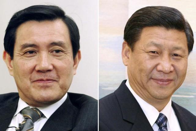 Rencontre entre europeen et asiatique