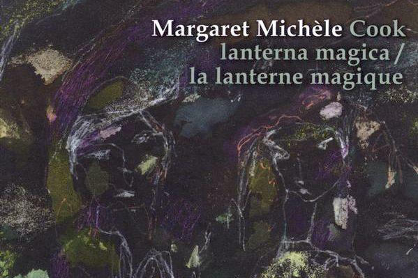 Pour évocatrice qu'elle soit, la poésie de Margaret Michèle Cook s'avère...