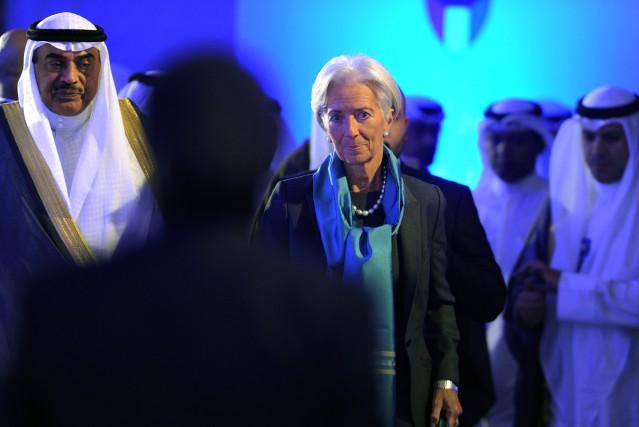 Pour que la finance islamique puisse donner tout... (PHOTO ASSOCIATED PRESS)