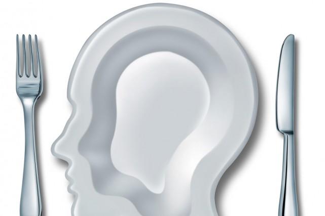 Le cerveau miroir de notre assiette lisabeth fleury for Le cerveau en miroir