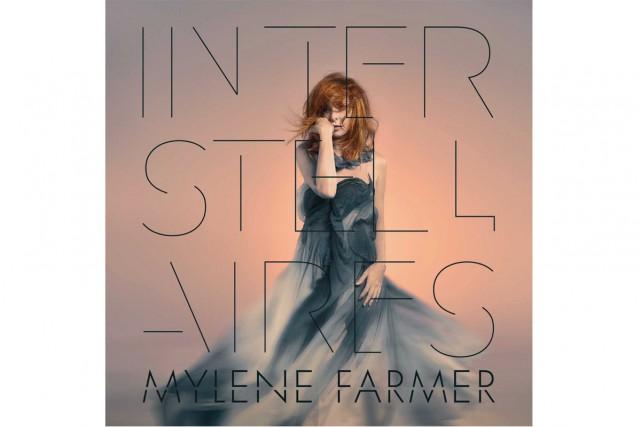 Chaque fois que Mylène Farmer sort un album, c'est un événement extrêmement...