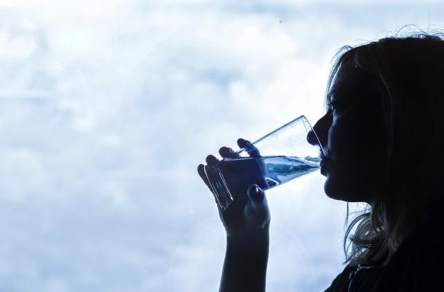 La Ville de Sherbrooke procédera au prolongement de son réseau d'aqueduc au...