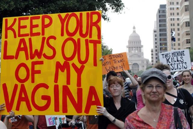 La Cour suprême des États-Unis a annoncé vendredi... (PHOTO REUTERS)