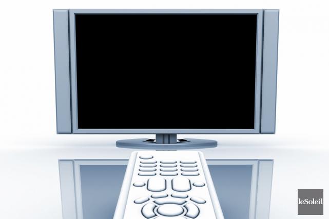 Près de la moitié des stations de télévision locales pourraient fermer leurs... (Photothèque Le Soleil)