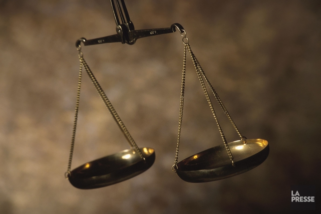 Les lois doivent être les mêmes pour tous,... (Archives La Presse)