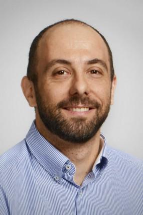 Massimiliano Paganelli...
