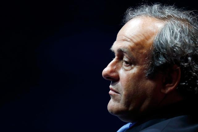 La commission d'éthique de la FIFA a demandé... (Photo Eric Gaillard, archives Reuters)