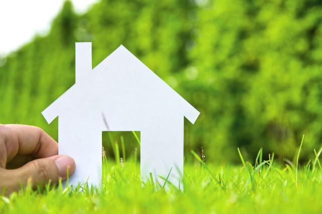 Pourquoi faut-il que ce soit toujours si difficile pour les locataires... (Photo 123rf)