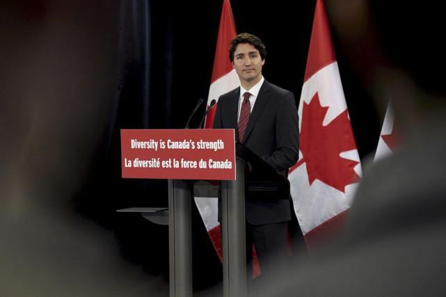 «Nous avons la responsabilité - pour nous et... (La Presse Canadienne)