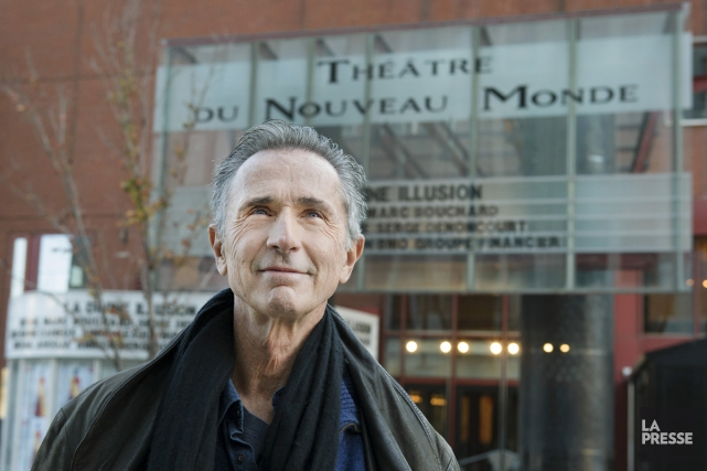 thierry lhermitte nuthierry lhermitte films, thierry lhermitte instagram, thierry lhermitte etudes, thierry lhermitte imdb, thierry lhermitte married, thierry lhermitte, thierry lhermitte et sa femme, thierry lhermitte filmographie, thierry lhermitte les bronzés, thierry lhermitte wiki, thierry lhermitte femme, thierry lhermitte age, thierry lhermitte marié, thierry lhermitte maladie, thierry lhermitte mort, thierry lhermitte vie privée, thierry lhermitte theatre, thierry lhermitte nu, thierry lhermitte et sa famille, thierry lhermitte et sa fille