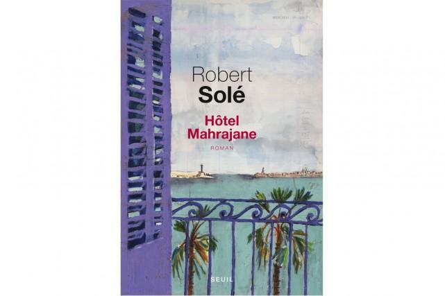Dans ce livre qui fait écho à l'histoire égyptienne des années50 jusqu'à nos...