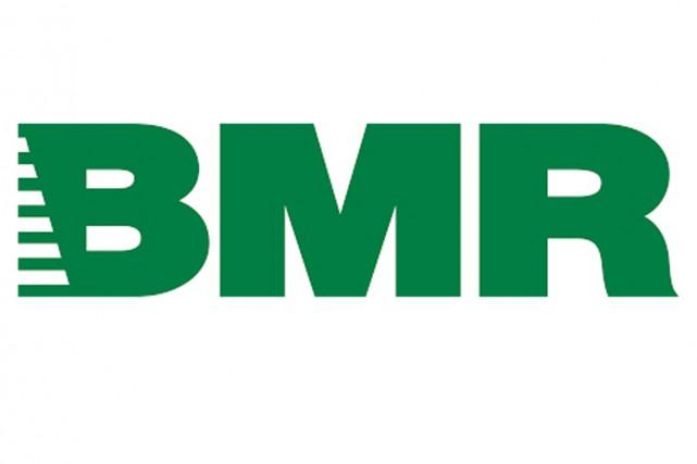 Les 20employés du centre de rénovation BMR de Louiseville perdront leur emploi...