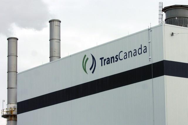 Le Regroupement des organismes environnementaux en énergie s'oppose...