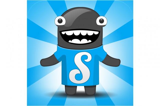 Songza disparaîtra d'ici le 31 janvier et sera intégré à Google Play Music avec...