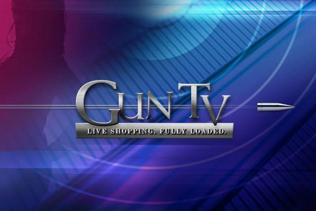 GunTV présentera, «de manière responsable», selon des documents... (PHOTO TIRÉE DE FACEBOOK)