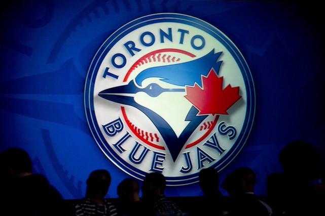 Les Blue Jays de Toronto ont nommé comme directeur général Ross Atkins, qui... (Photo archives La Presse Canadienne)