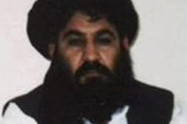 De nombreuses sources du mouvement islamiste avaient mis... (Photo AFP)