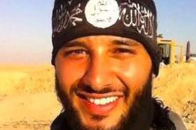Foued Mohamed Aggad, 23 ans, était originaire de... (AFP)