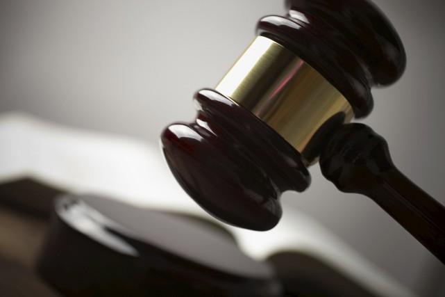 La multinationale fait face à des accusations de... (123RF)