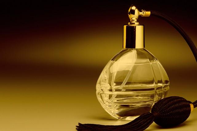 Éclat cristallin, clarté, lumière... Loin d'être confinés dans un carcan de... (PHOTO MASTERFILE)