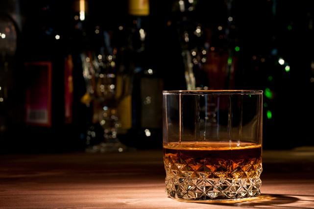 De retour pour la 5efois, la WhiskyFête propose de célébrer la... (PHOTO THINKSTOCK)