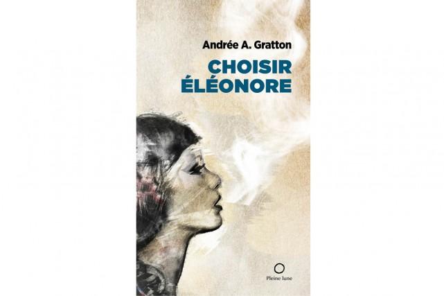 Marianne, une infirmière solitaire, croise Éléonore, un jour en sortant du...