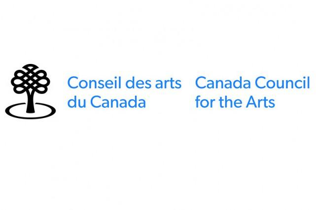 Le Conseil des arts du Canada (CAC) a créé un fonds pour permettre aux nouveaux... (PHOTO FOURNIE PAR LE CONSEIL DES ARTS DU CANADA)