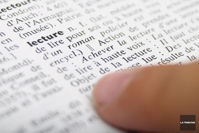 CHRONIQUE / Après avoir abordé la synecdoque et la métonymie, de quelle figure... (Archives La Tribune)